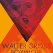 15. 5. 2015 - Walter Gross (USA), Tenshun (USA), Foxwolf - Kolín - K-Centrum