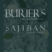 14. 4. 2016 - Buriers (UK), Sajtban - Brno - Bajkazyl
