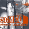 ESGMEQ – Behave Yourself