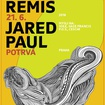 21. 6. 2016 - Tim Remis (USA), Jared Paul (USA) - Praha - Potrvá