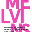 26. 9. 2015 - Melvins (USA), Big Business (USA) - Praha - Futurum